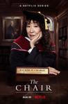 The Chair (2021): Season 1