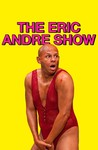 The Eric Andre Show Image