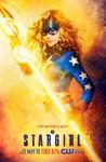 DC's Stargirl: Season 1