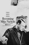 Becoming Mike Nichols: Season 1