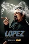 Lopez: Season 1