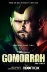 Gomorrah (2016): Season 3 Image