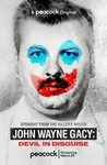 John Wayne Gacy: Devil In Disguise: Season 1