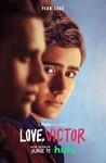 Love, Victor: Season 2