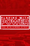 Playing With Power: The Nintendo Story: Season 1 Image