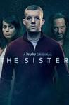 The Sister: Season 1