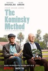 The Kominsky Method: Season 1