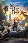 The Dangerous Book for Boys: Season 1