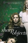 Sharp Objects Image