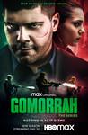 Gomorrah (2016): Season 4
