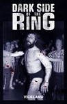 Dark Side of the Ring Image