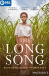 The Long Song Image