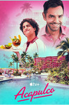 Acapulco (2021): Season 1