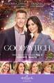 Good Witch: Season 7 Product Image