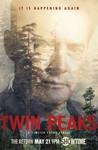 Twin Peaks: Season 3