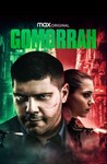 Gomorrah (2016): Season 4 Image