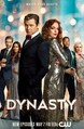 Dynasty (2017): Season 4 Product Image