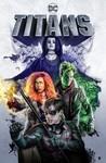 Titans (2018) Image