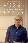 Stanley Tucci: Searching for Italy: Season 1