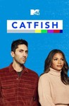 Catfish: The Untold Stories Part 6