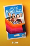 Young Sheldon Image