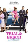 Trial & Error Image