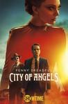 Penny Dreadful: City Of Angels: Season 1