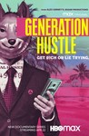 Generation Hustle: Season 1