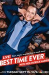 Best Time Ever with Neil Patrick Harris: Season 1