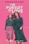 The Pursuit of Love: Season 1