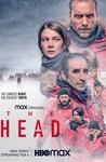 The Head (2021): Season 1