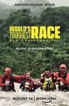 World's Toughest Race: Eco-Challenge Fiji: Season 1