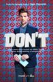 Don't: Season 1 Product Image