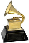 The Grammy Awards Image