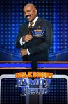 Celebrity Family Feud (2015) Image