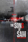 The Sons of Sam: A Descent Into Darkness: Season 1