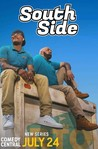 South Side: Season 1