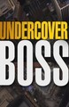 Undercover Boss: Season 9 Product Image