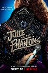 Julie and the Phantoms Image