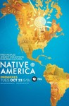 Native America Image