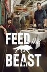 Feed the Beast (2016): Season 1