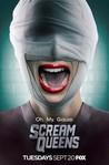 Scream Queens (2015): Season 1