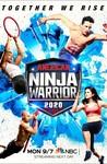 American Ninja Warrior: Season 13 Image