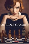 The Queen's Gambit: Season 1