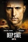 Deep State Image