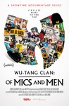Wu-Tang Clan: Of Mics and Men: Season 1