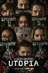 Utopia (2020): Season 1