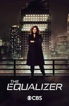 The Equalizer (2021): Season 1