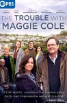 The Trouble with Maggie Cole: Season 1