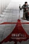 Knightfall Image